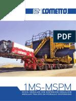 Catalogo 1ms Mspm