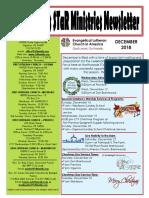 2018 12 nsm newsletter
