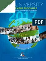 TU_Placement Brochure_REEM 17.pdf