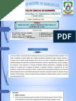 1 ANALISIS DEL MARCO NORMATIVO PARA  EL DISEÑO DE PTAR.pdf