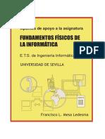 49887045-FFI.pdf
