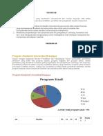 TUGAS MABA.docx.pdf