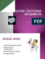 Serolojik-Testlerde-Gelişmeler-Cemile-SÖNMEZ.pdf
