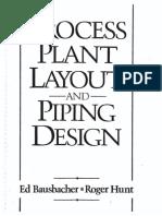 347942249-Process-Plant-Layout-Piping-Design-Ed-Bauschbacher-Roger-Hunt-pdf.pdf