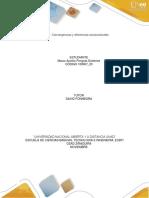 Análisis Cartografía Social (1)