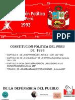 DIAPOSITIVA CONSTITUCION.pptx