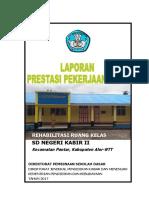 Cover Laporan SDN KABIR II.doc