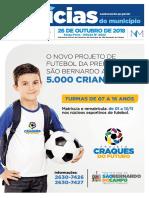 NM 2022 de 26.10.2018 - Conteúdo Integral.pdf