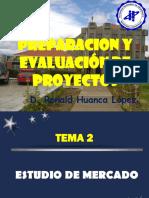 TEMA PEP2