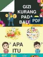 pptAA84.pptm [Autosaved].pptx