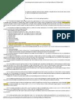 Lei 21710_ Política Remuneratória_ Alterada Na 22062