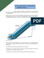 264877321-Diseno-de-Una-Escalera-Automatica.docx