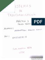 p1 St Ruido Termico Flavio Arrunategui