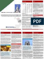 Barcelona - Guide