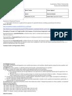 full 5e template benchmark plan  2   1   fredrickia l jackson   1  20181129 235217