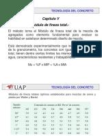 06UAP-Clase-6.pptx