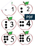 Figuras Simetricas Actividades 1