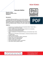 CBA.pdf
