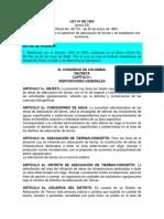 Ley 41 de 1993.pdf