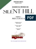 AnalizandoelMundodeSilentHill(Parte1-Mecánica).pdf