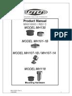MNX10003 REV C.pdf