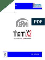 237405248-Curs-Calorifere-Kermi.pdf