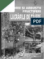 197910126-Lucrarile-de-Taiere-La-Pomii-Si-Arbusti-Fructiferi.pdf