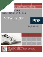 PEMERIKSAAN-TANDA-VITAL-rev-21-juli-2016.pdf