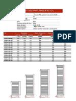 fisa_tehnica_radiator_baie_scala_radox_1.pdf