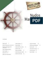 nudos_marineros