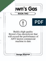 Build.a.high.Quality.browns.gas.HHO.electrolyzer