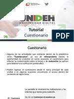 Tutorial_Cuestionario.pdf