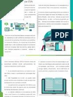 U1_Entorno_Virtual_Aprendiaje Caracteristicas del EVA.pdf
