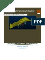 objetivos-conclusiones.docx