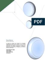 98503937-Planos-Mineros.docx