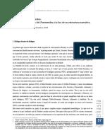 46-03.pdf