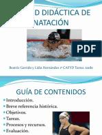 NATACION TIC.pptx