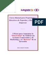 5-Efectividad-comercial.pdf