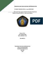 330982022-Lp-Ckd-Et-causa-Hipertensi.docx