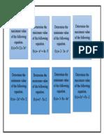 APPENDIX 1.docx