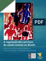 Regulação de serviços de saúde mental no Brasil.pdf