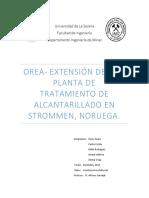 Informe-contrucciones