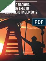 2012 Inventario Converted