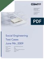 Social_Engineering_V2.0.pdf
