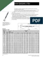 Catalogo_productos Acero Arquipas