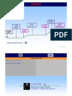 62860033-A340-Cruise.pdf