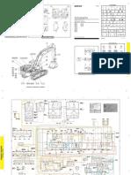345C PJW Hydraulic System.pdf