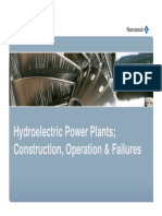 Lecture-69_Hydroelectric-Powerplants-Construction-Operations-Failures-12-April-12-Hans-Olav-Nyland-Norconsult.pdf