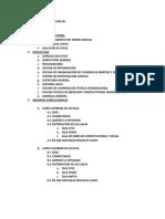 ESTRUCTURA-DEL-PODER-JUDICIAL.docx