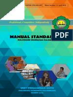Manual Administrasi